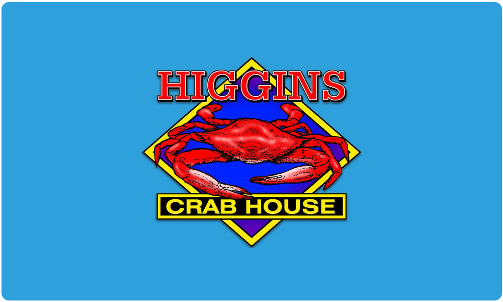 All U Can Eat Crabs In Ocean City Md