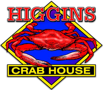 Pleasing Higgins Crab House All You Can Eat Crabs Ocean City Md Download Free Architecture Designs Scobabritishbridgeorg